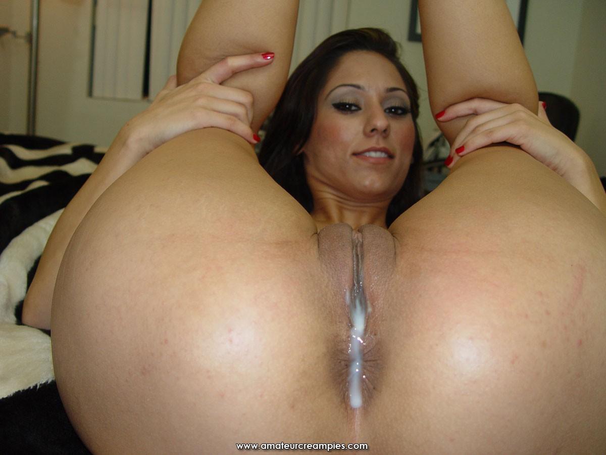 Reena Sky Creampie