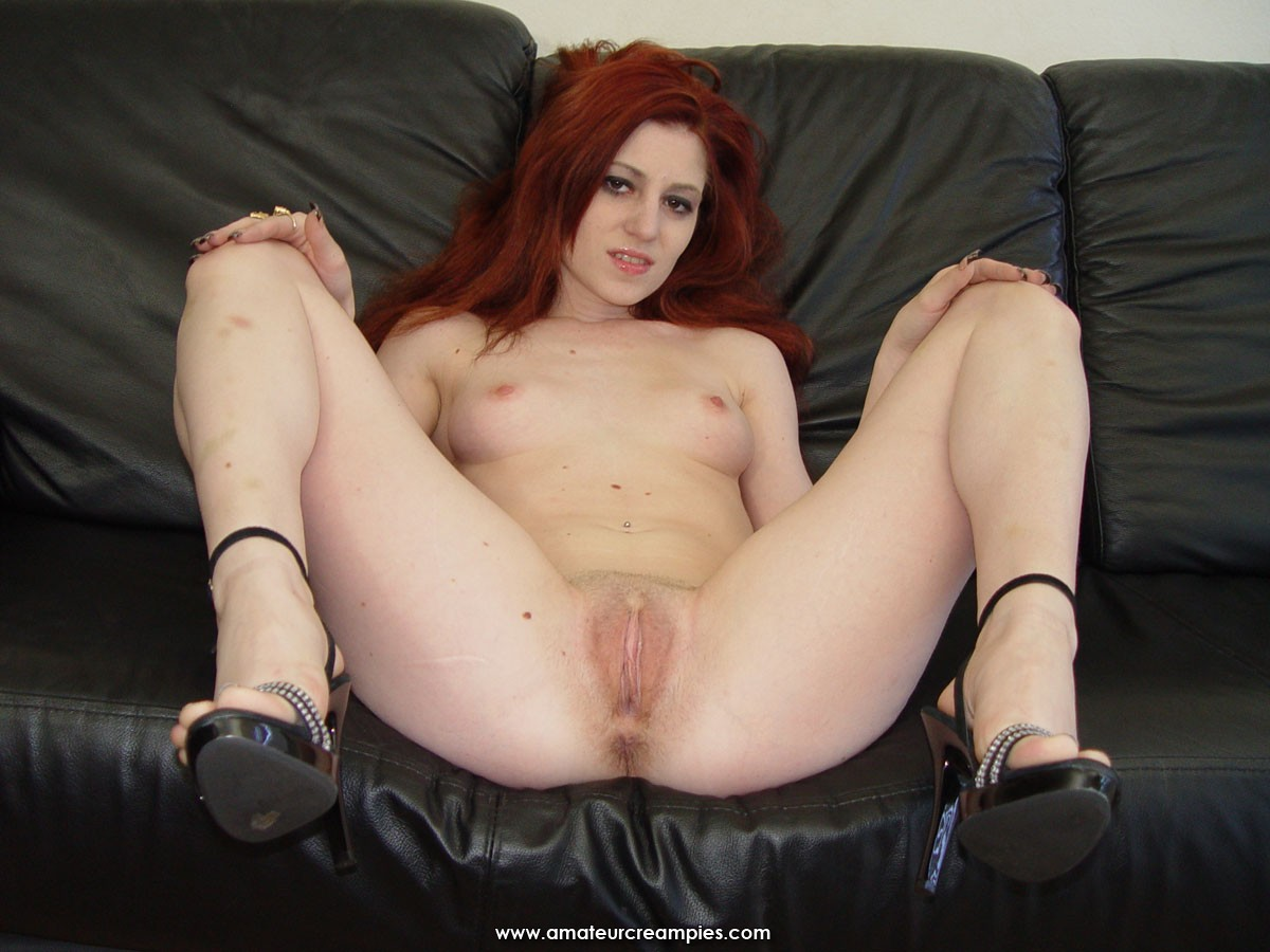 Slutload girl takes boys virginity