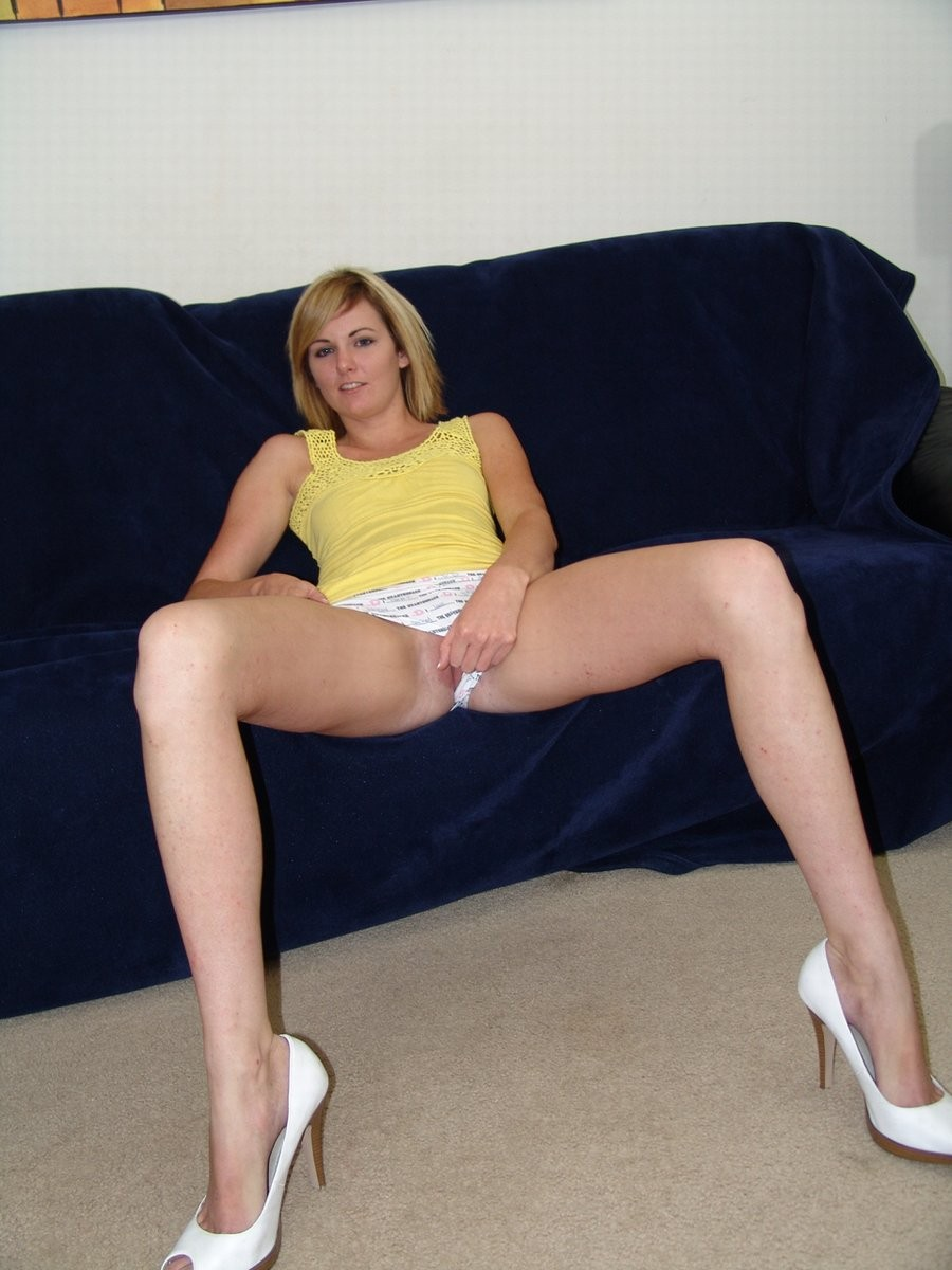 Love being fingered, Mother seduces sons dick caring person. Horny and