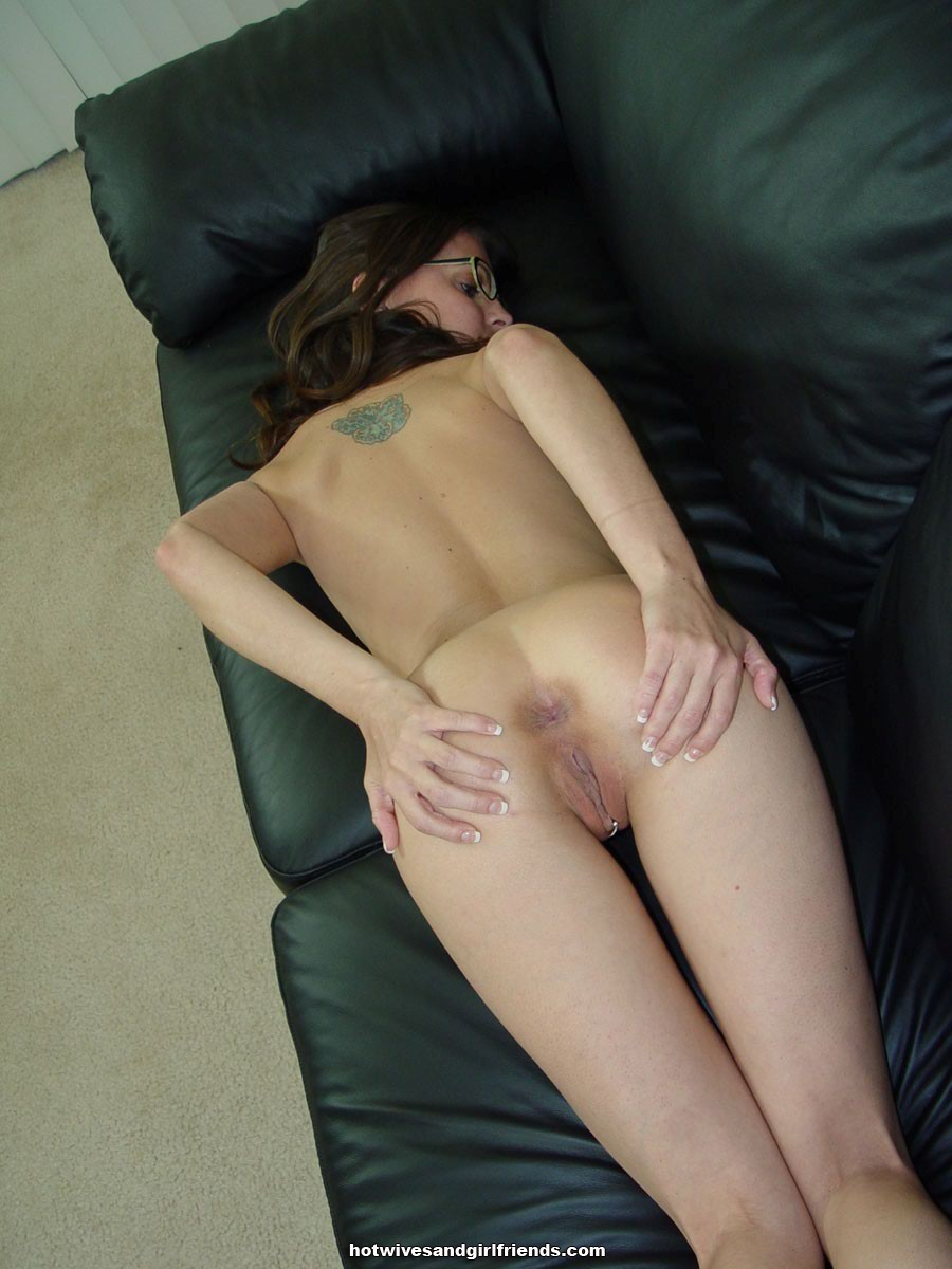What do u guys think about this ass i need comments 8